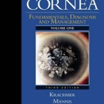 Cornea, 3rd Edition 2-Volume Set Expert Consult: Online and Print