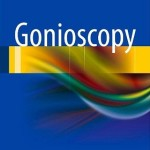 Gonioscopy