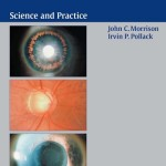 Glaucoma: Science and Practice
