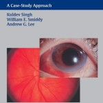 Ophthalmology Review: A Case Study Approach