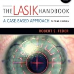 The LASIK Handbook A Case-Based Approach, 2nd Edition Retail PDF