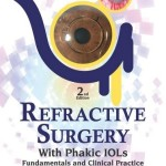 Refractive Surgery with Phakic IOLs: Fundamentals and Clinical Practice, 2nd Edition