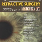 Surgical Techniques in Ophthalmology: Refractive Surgery