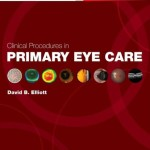 Clinical Procedures in Primary Eye Care, 4th Edition Expert Consult: Online and Print