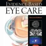 Evidence-Based Eye Care, 2nd Edition Retail PDF