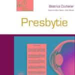 Presbytie Rapport SFO 2012