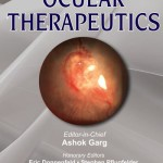 Ocular Therapeutics, 3rd Edition