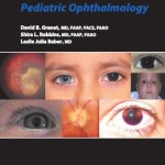Challenging Cases in Pediatric Ophthalmology
