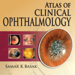 Atlas of Clinical Ophthalmology, 2nd Edition