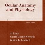Ocular Anatomy and Physiology Edition 2
