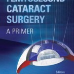 Femtosecond Cataract Surgery: A Primer