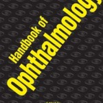 Handbook of Ophthalmology