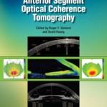 Anterior Segment Optical Coherence Tomography