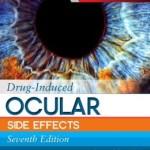Drug-Induced Ocular Side Effects: Clinical Ocular Toxicology