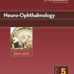 2014-2015 Basic and Clinical Science Course (BCSC): Section 5: Neuro-Ophthalmology