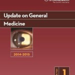 2014-2015 Basic and Clinical Science Course (BCSC): Section 1: Update on General Medicine