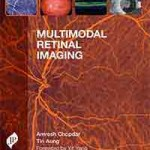 Multimodal Retinal Imaging