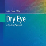Dry Eye: A Practical Approach