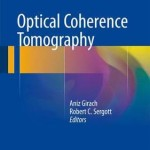 Optical Coherence Tomography 2016
