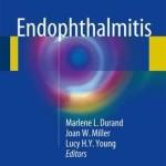 Endophthalmitis 2016