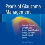 Pearls of Glaucoma Management, 2nd Edition