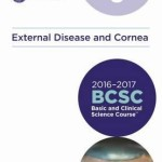Basic and Clinical Science Course (BCSC) 2016-2017: External Disease and Cornea Section 8
