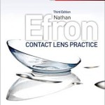 Contact Lens Practice, 3rd Edition