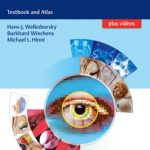 Interdisciplinary Management of Orbital Diseases : Textbook and Atlas