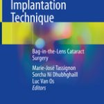 Innovative Implantation Technique