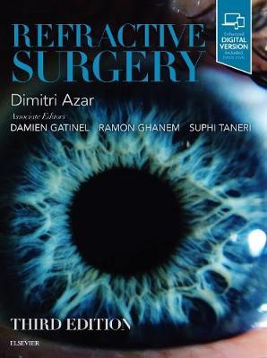 Clinical Cases In Ophthalmology Book
